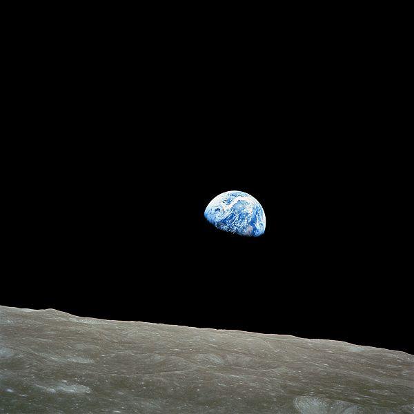 В 1968 году NASA предприняла первы...