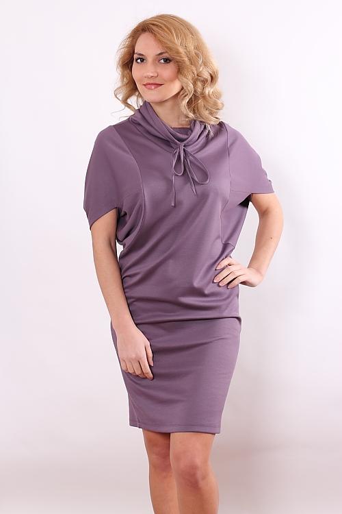 Сбор заказов. Платья, юбки, блузки...