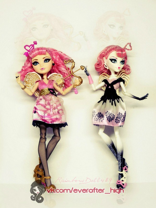 ���� �������. ����������� ������ �� ������������ ����� Monster High, ���� ������� �����! � ��� �� Ever After High! ���� ������� 2014 ����!!!. �������� - 3 ���.    www.nn.ru/community/sp/deti/...ya_28862145.html