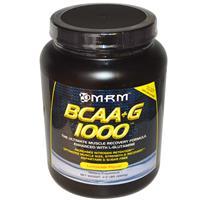 BCAA + G 1000, Lemonade Flavor, 2....
