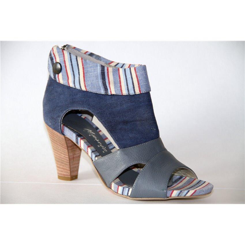 Сбор заказов. Женская обувь из Сер...