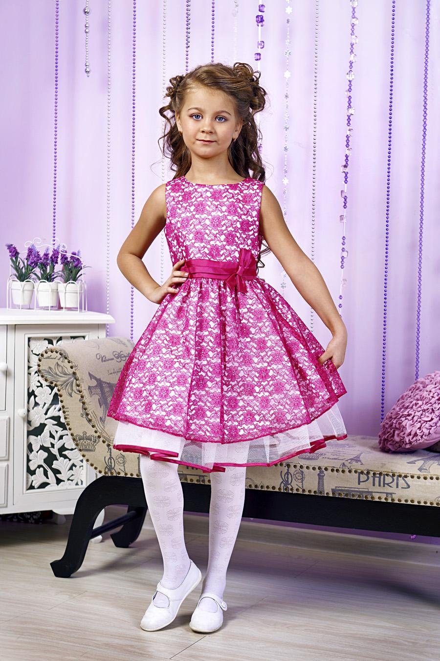 Сбор заказов. Моё любимое платье-4...