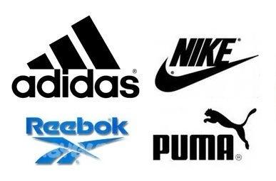 Сбор заказов. Экспресс сбор. Adida...