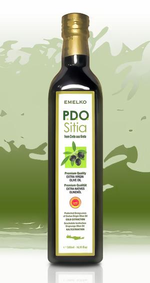 Сбор заказов.Греческое оливковое м...