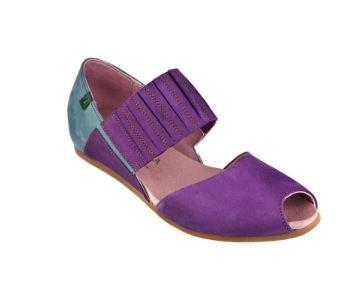 Испанская Ортопедическая обувь для...