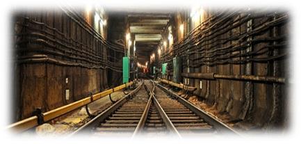 В Москве будут строить метро по-ис...