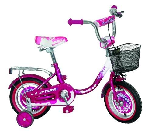 Велосипеды, самокаты, велоаксессуа...