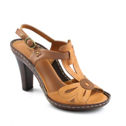 Сбор заказов. Женская обувь A*i*d*...