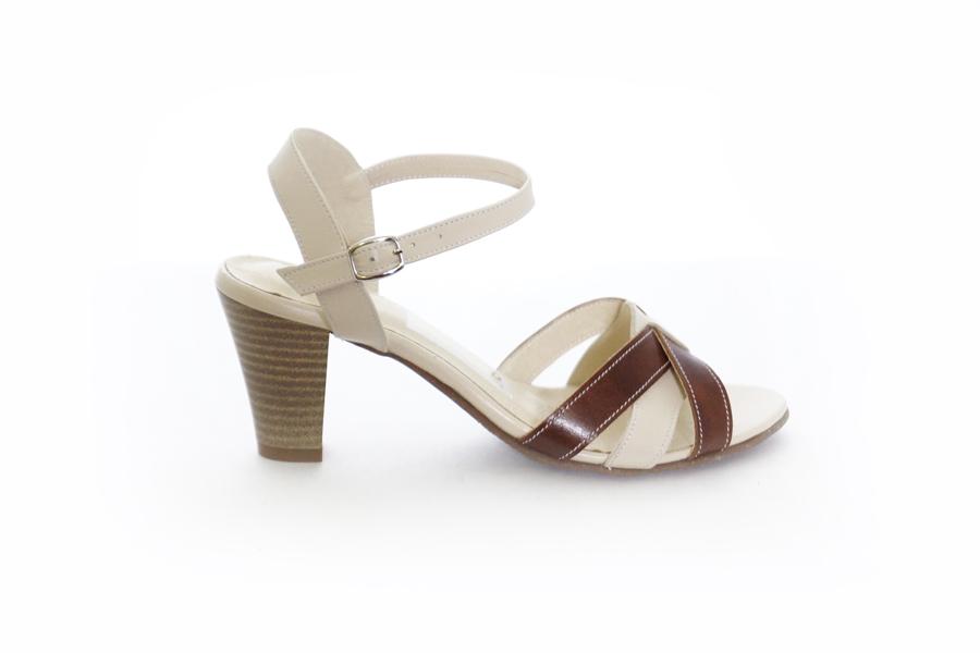 Женская обувь на любое время года:...