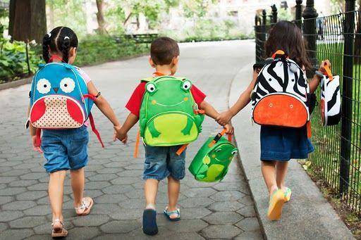 Детская закупка для любимых!  S*k*...