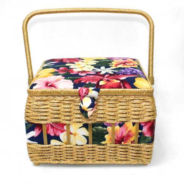 Пряжа для ручного вязания, наборы...