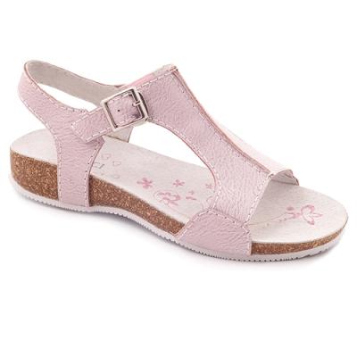 Сбор заказов. Детская обувь Vi*ta*...