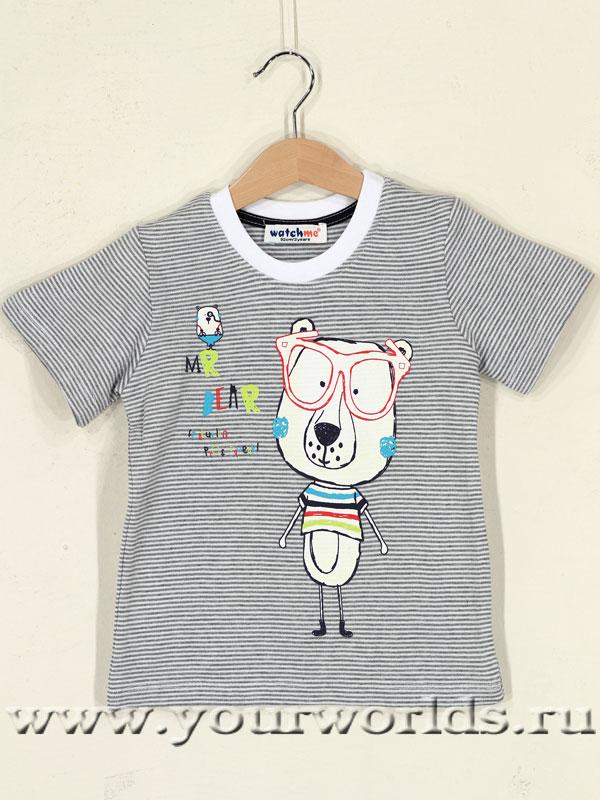 Одежда для мальчиков и девочек Yo*...
