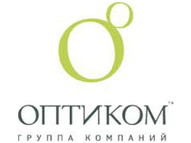 ГК «ОптиКом» становится официальны...