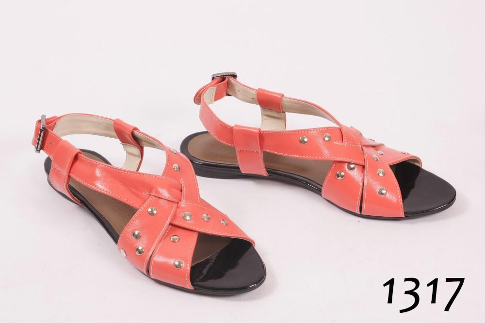 Бюджетная обувь Крамина - 2 (тольк...