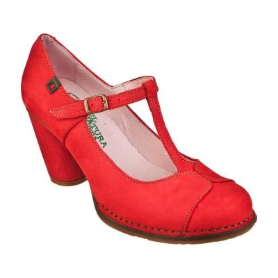 Испанская Ортопедическая обувь E*l...