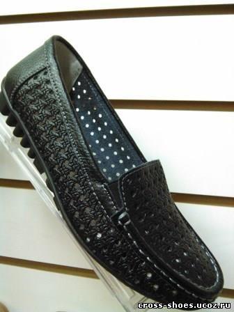 SALE! Женская обувь по 299р и по 4...
