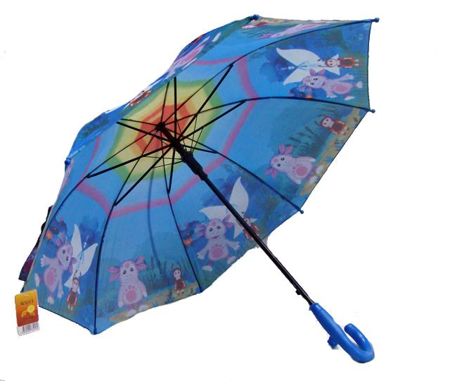 Сбор заказов.А у кого нет зонтика?...