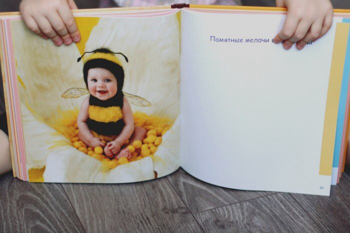 Красивые книги (альбомы) от Ан*не...