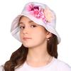 Сбор заказов. Великолепные шапки,ш...