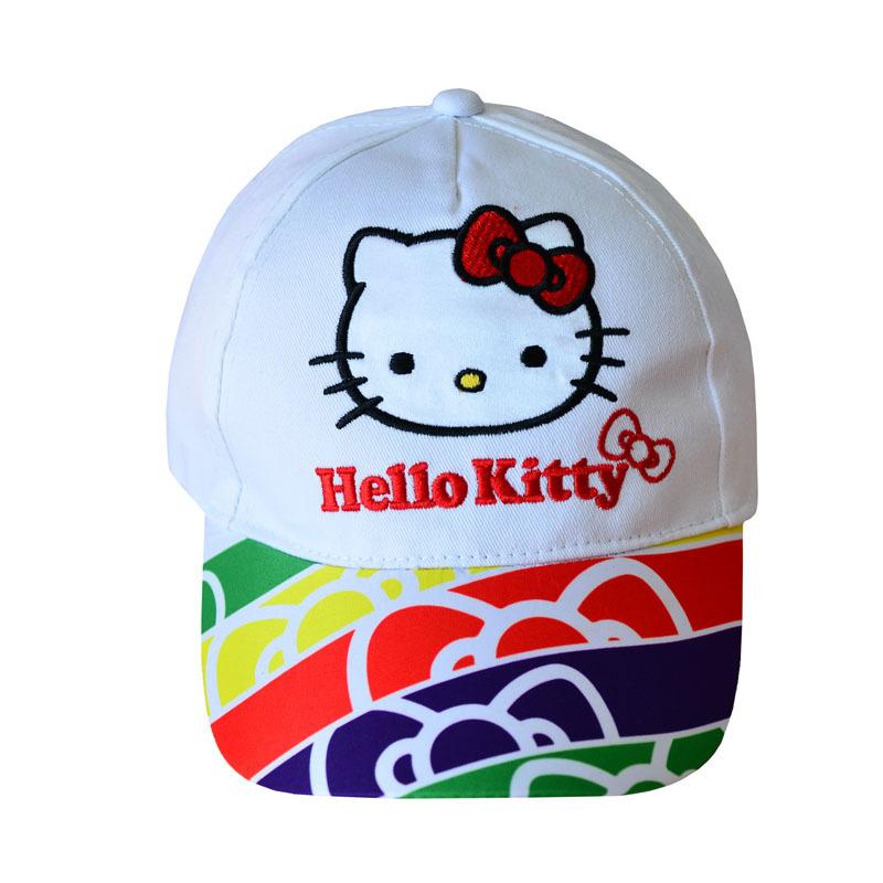 новые кепочки для девочек  http://...