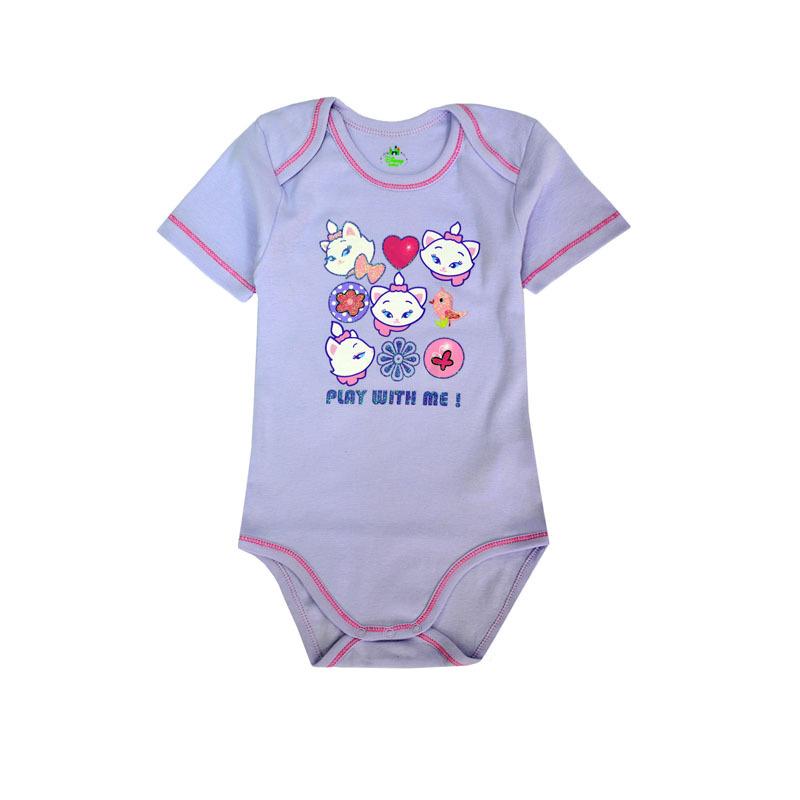 новинки для малышей  http://www.nn...