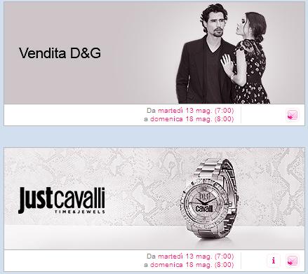 завтра на vente-privee.com ,,  отк...