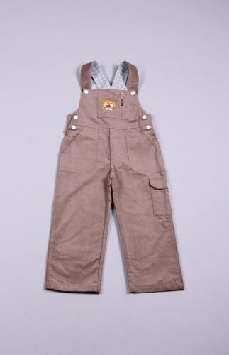 Сбор заказов. Детская одежда Дами-...