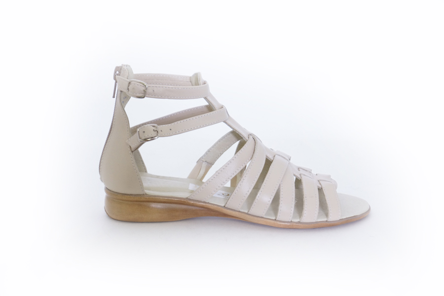 Сбор заказов. Женская обувь на люб...