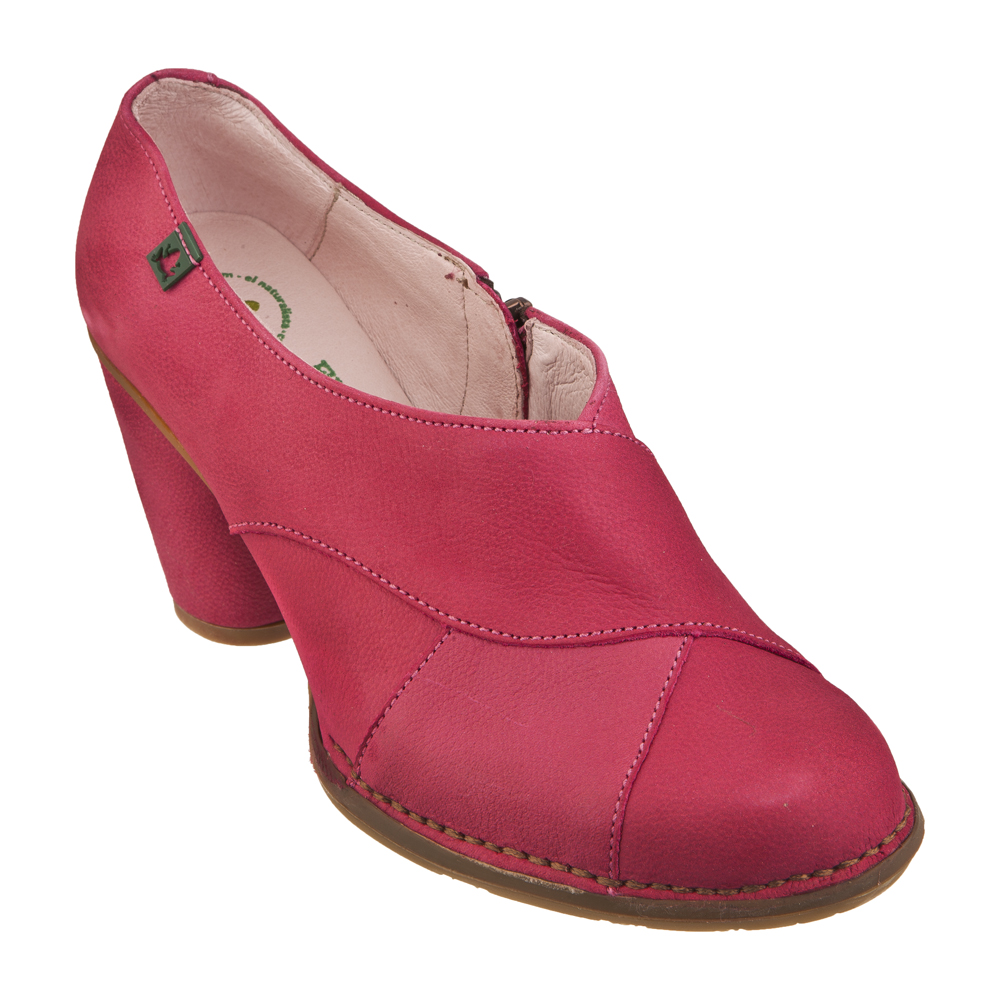 Испанская Эко-обувь ручной работы....