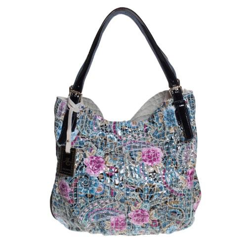 Красота и изящество в каждой сумке...