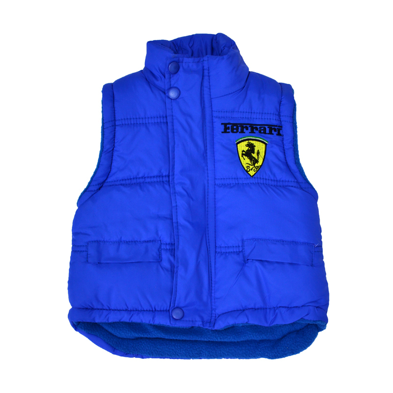 новая жилетка для мальчика  http:/...
