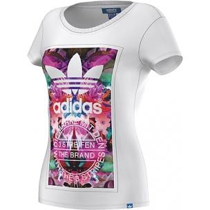 Сбор заказов. Adidas, Nike, Reebok...