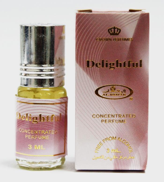 Пристрой по арабской парфюмерии и...