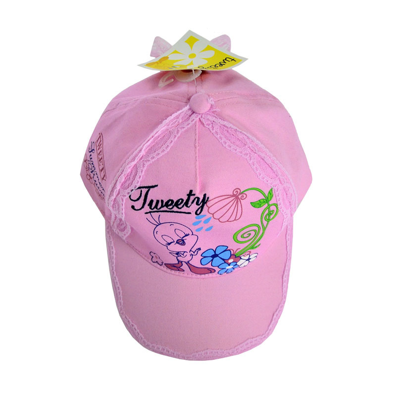 кепки для принцесс  http://www.nn....