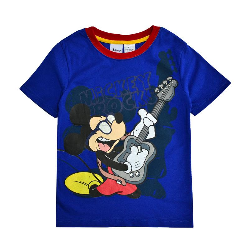 футболки для мальчиков  http://www...