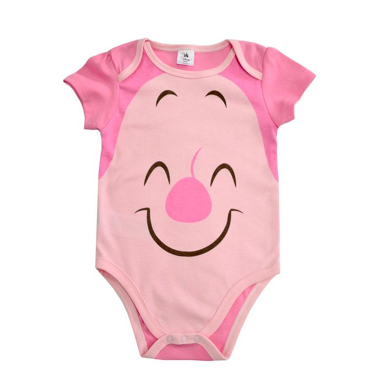 веселенькое боди для малышек  http...