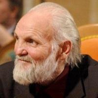 Интервью сопредседателя Союза писа...