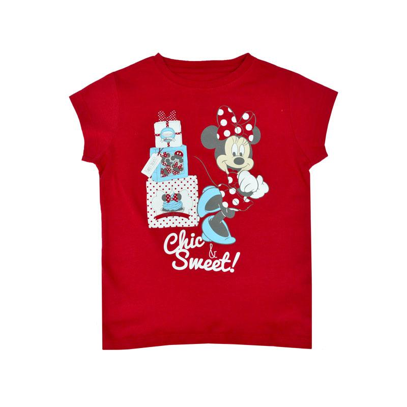яркие футболки для девочек  http:/...