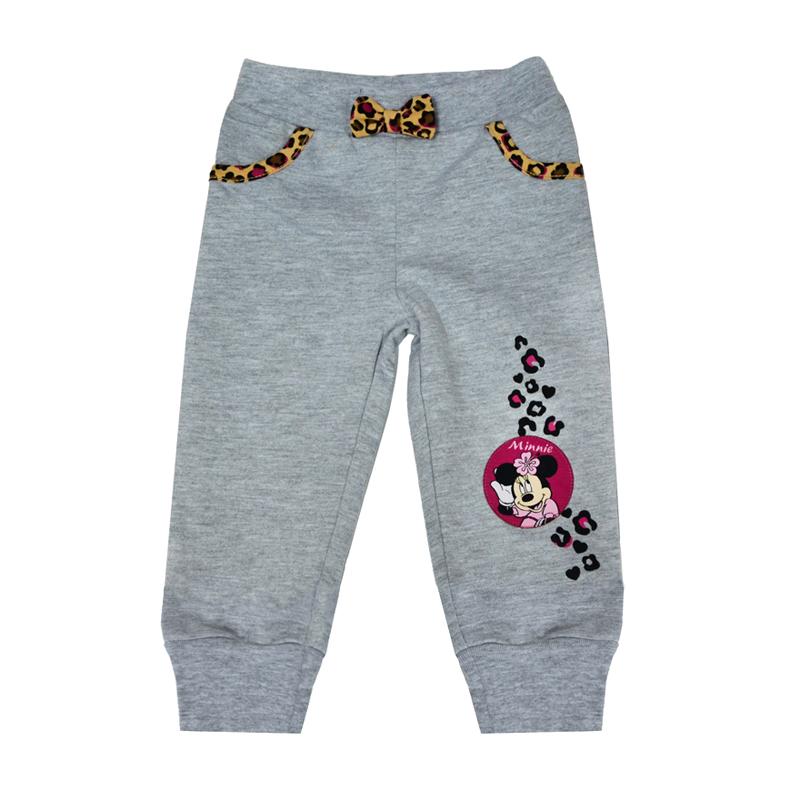 веселые штанишки для девочек  http...