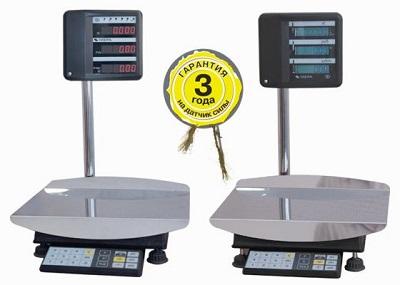 Компания «Мера» запустила в продажу новые весы для взвешивания почтовых отправлений   Компания «Мера» представила новые электронные весы для взвешивания почтовых отправлений (писем и бандеролей разных типов) — устройство ВП-3/6-К-ЖКИ-П ЭК1166. Весы необхо...