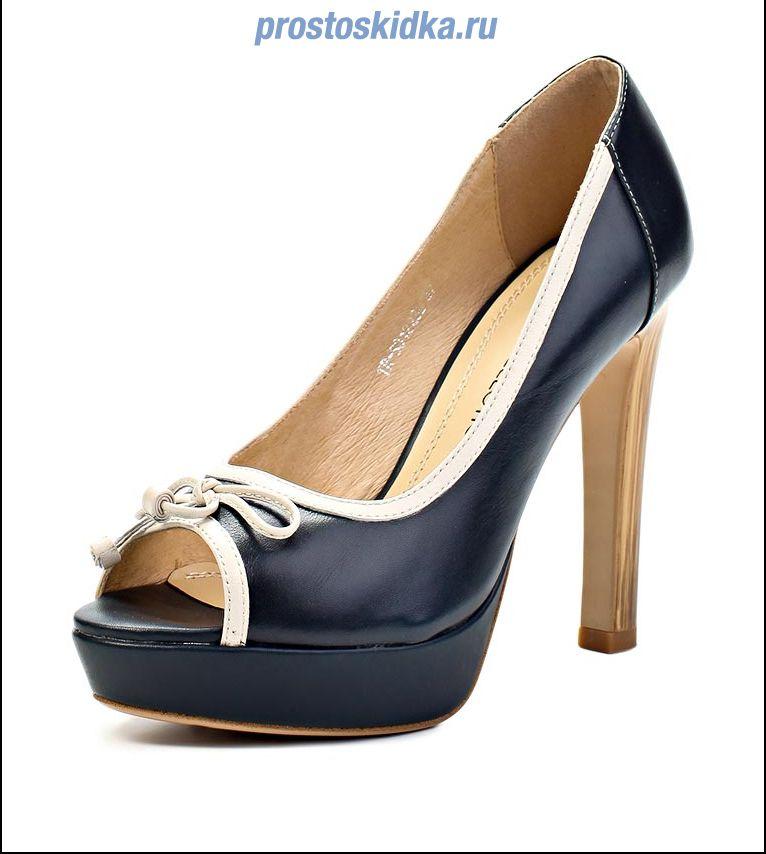 Сбор заказов-2. Превосходная обувь...