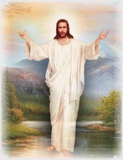 У ворот в Царствие Божие очередь....