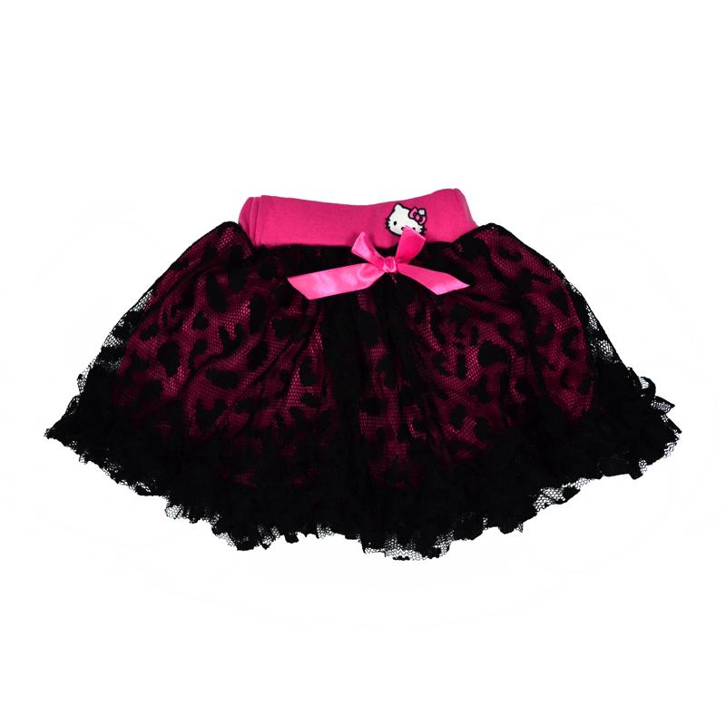 НОВИНКА. Юбка для девочки  http://...