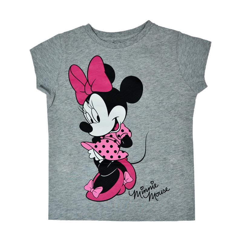 новинка! футболка для девочек  htt...