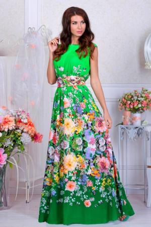 Сбор заказов. Дизайнерские платья...