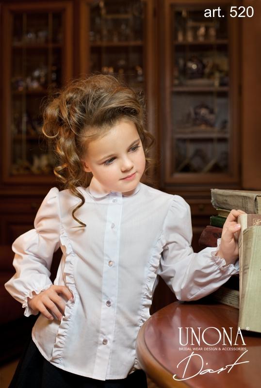 Сбор заказов. Очень красивые блузк...