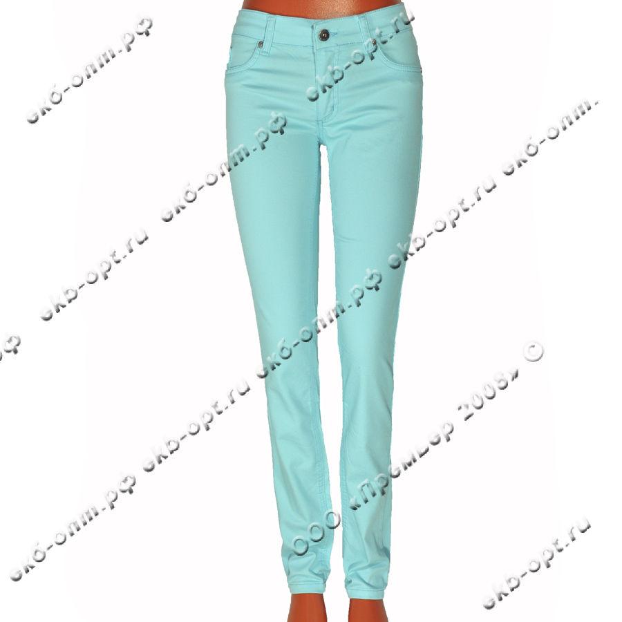 Сбор заказов.Джинсы,джинсы! Яркая...