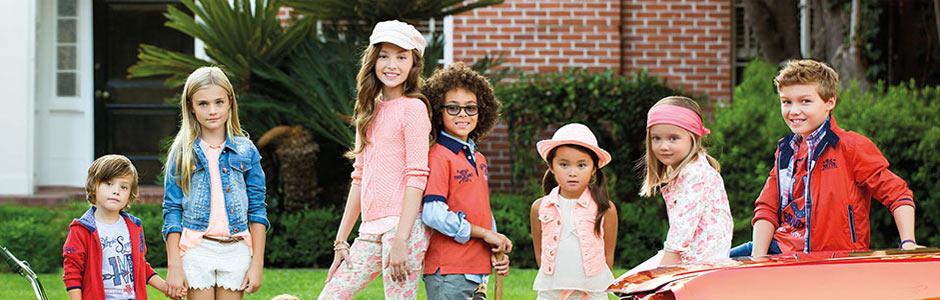 Сбор заказов.Одежда для детей от т...
