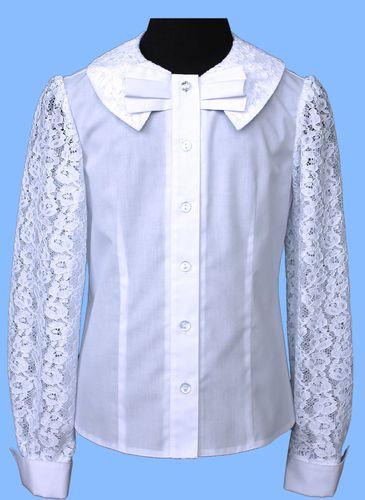 Сбор заказов. Изысканые блузки для...